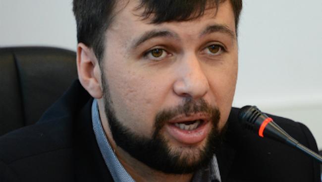 Стоило отбомбить Сирию и сразу кончилась война на Украине