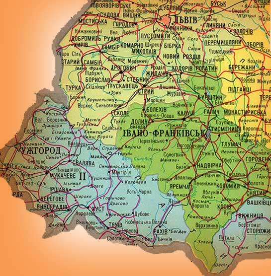 Премьер Венгрии: «Мы обязаны спасти Закарпатье от Украины и вернуть наши исторические земли»