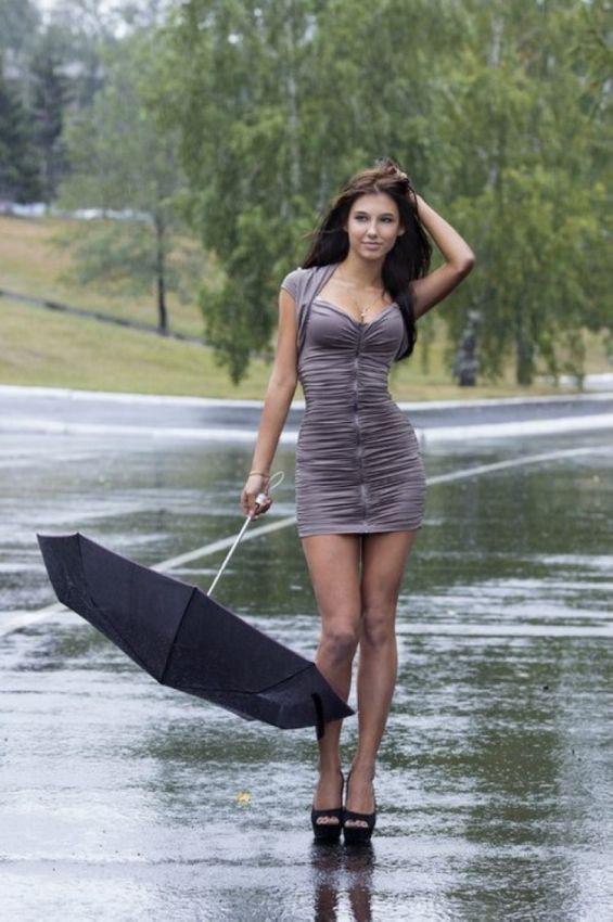 Женщины ходят в коротких халатах смотреть онлайн фото 424-613
