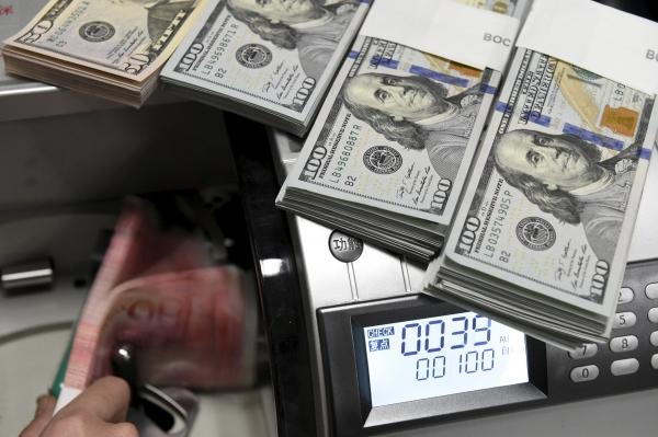 Белорусам будут приплачивать за помощь в борьбе с коррупцией