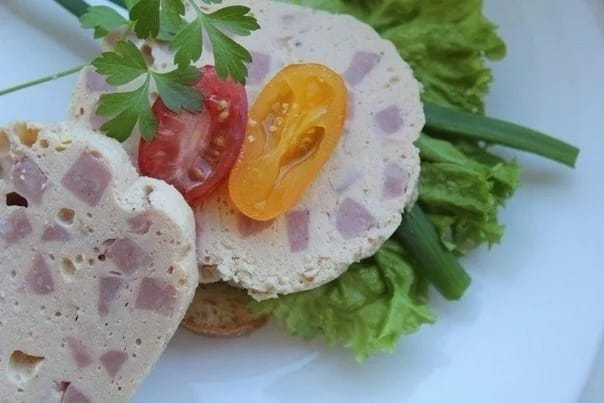 kulinarivan.com