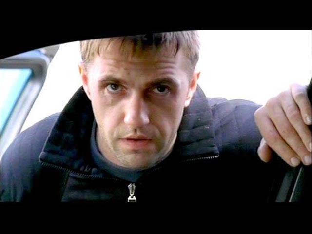 Актер Владимир Вдовиченков проснулся знаменитым после выхода фильма Бригада вдовиченко, владимир, рождение