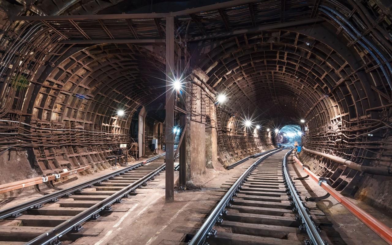 Загадки и легенды, окружающие мировую систему метрополитена
