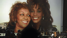 Whitney Houston's Mother Disputes Claims Singer Was Molested By Cousin