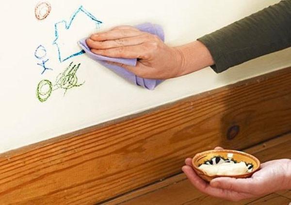 7. Как избавиться от детских рисунков советы, способы использования