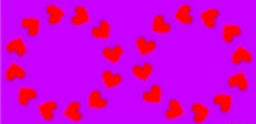 Картинки вызывающие чувство любви