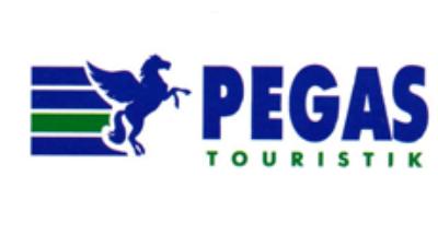 «Пегас Туристик» аннулировал уже проданные путевки в Турцию