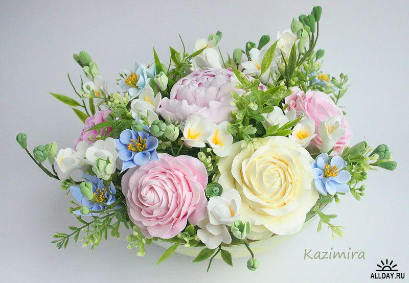 http://i.allday.ru/uploads/posts/2010-02/1265711685_a60517233.jpg