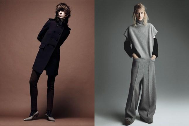 Что вышло из моды и что сейчас на пике популярности