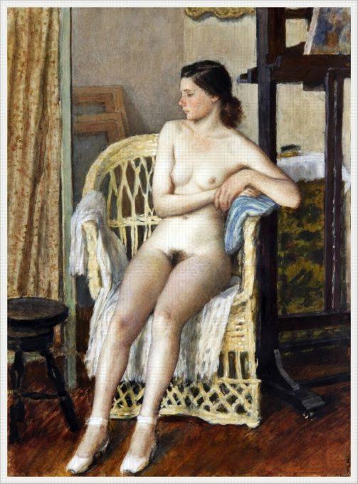 erotika-v-sovetskoy-klassiki-13