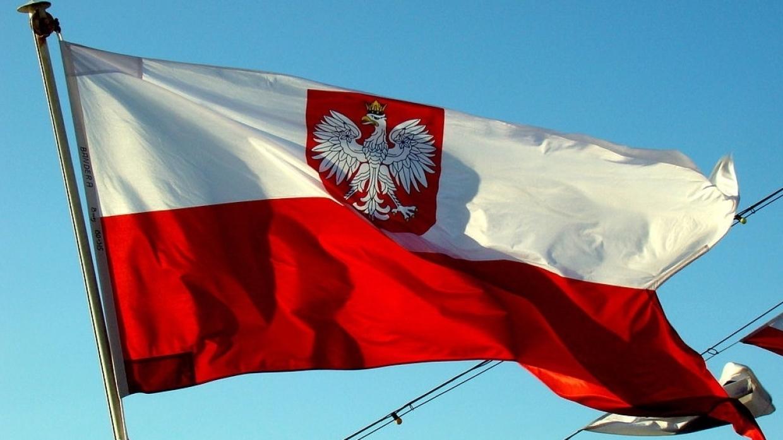 Конфликт Украины и Польши выходит на новый виток