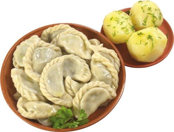 Большинство людей не представляют своей жизни без картошки! Но чаще всего, кроме банально отварной или жаренной фантазия не идёт! Но многообразие блюд из этого вкусного овоща - поражает! Рассмотрим некоторые из них!