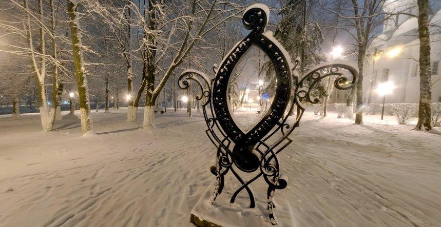 Взято с www.tourister.ru (Анатоль Киселёв)