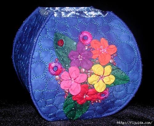 Blue_Flower_Pot (500x408, 157Kb)