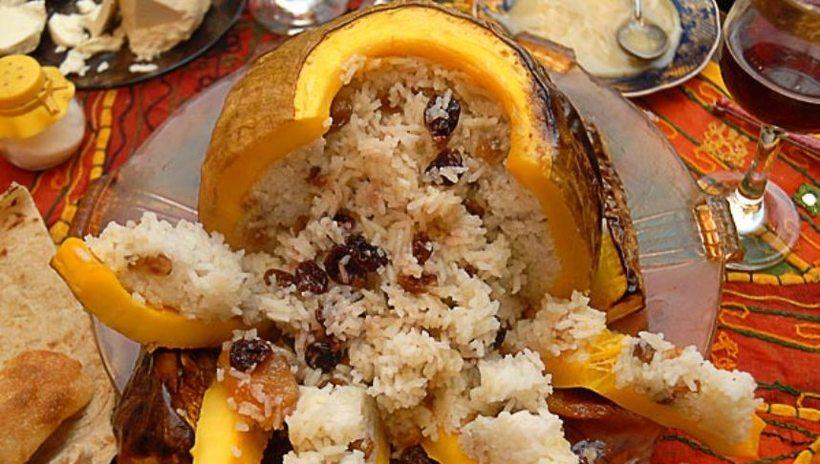Блюдо из филе курицы рецепты простые и вкусные в духовке