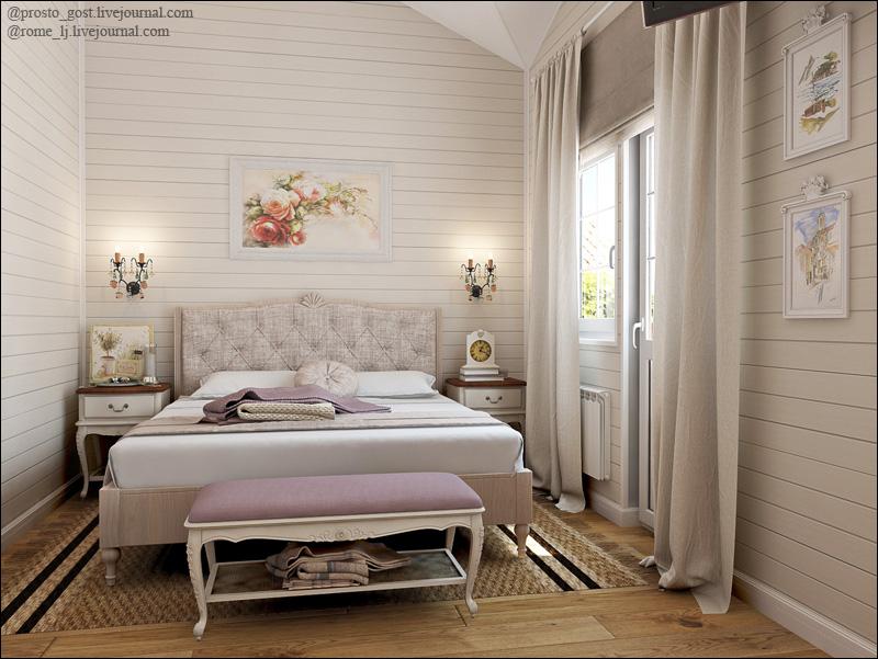 photo bedroom_lj_3_zps5da668cb.jpg