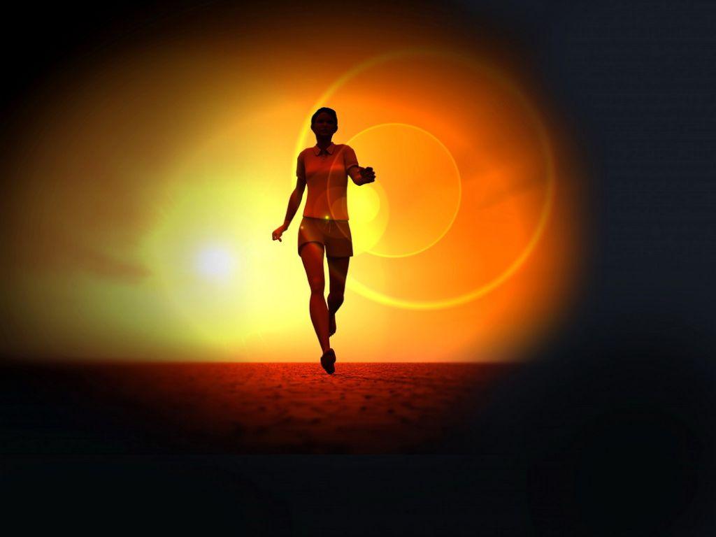 Тайны реинкарнации и бесконечные круги жизни