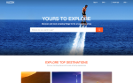 Klook, An App For Booking Travel Activities Across Asia, Raises $5M