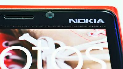 Nokia готовит бюджетный смар…