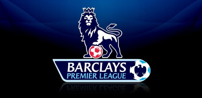 Barclays Premier League Football News Fixtures Scores Iraqi Dinar Exchange Rate