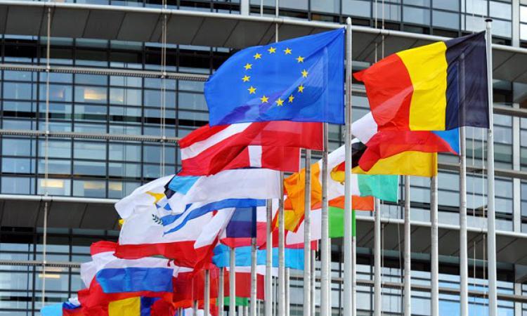 В ЕС бьют тревогу: последний…