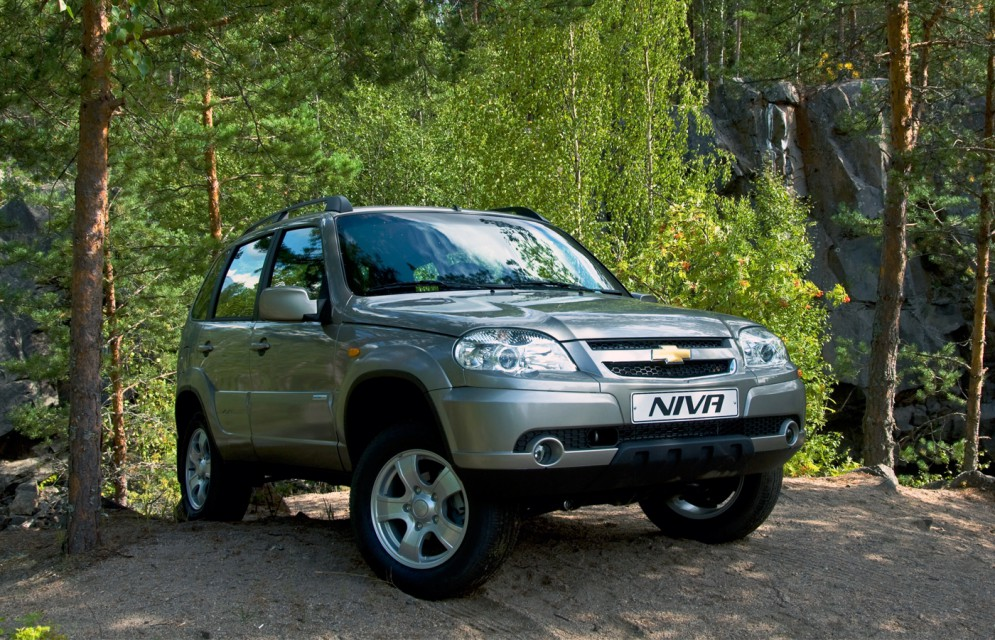 chevrolet_niva.jpeg