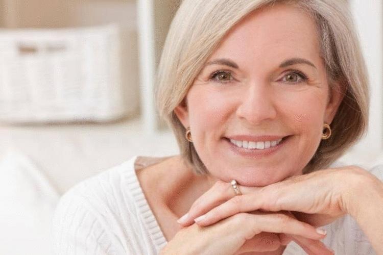 Женщинам после 40 не стоит это есть, иначе проблем с избыточным весом и кишечником не миновать