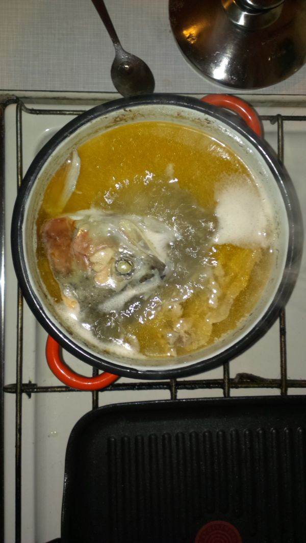 вкусная солянка пошаговый рецепт фото