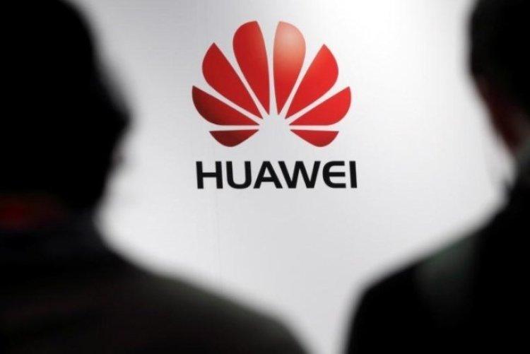 Заднюю панель нового смартфона от Huawei изготовят из кожи