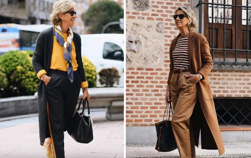 женские брюки галифе с чем носить