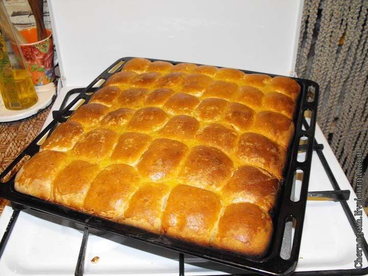 Хлеб-убийца - шокирующие факты о хлебопекарных термофильных дрожжах от Жанны Бичевской
