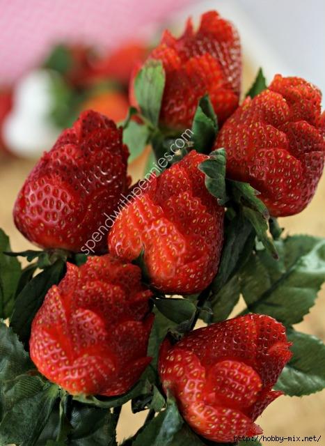 strawberry-roses-4 (467x640, 207Kb)