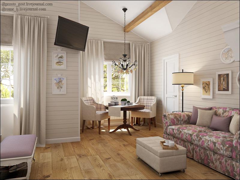 photo bedroom_lj_2_zpsf0f9c44e.jpg