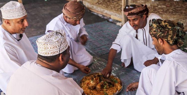 8 национальных особенностей жителей Туниса, которые вас удивят