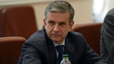 КПРФ просит уволить посла Ро…