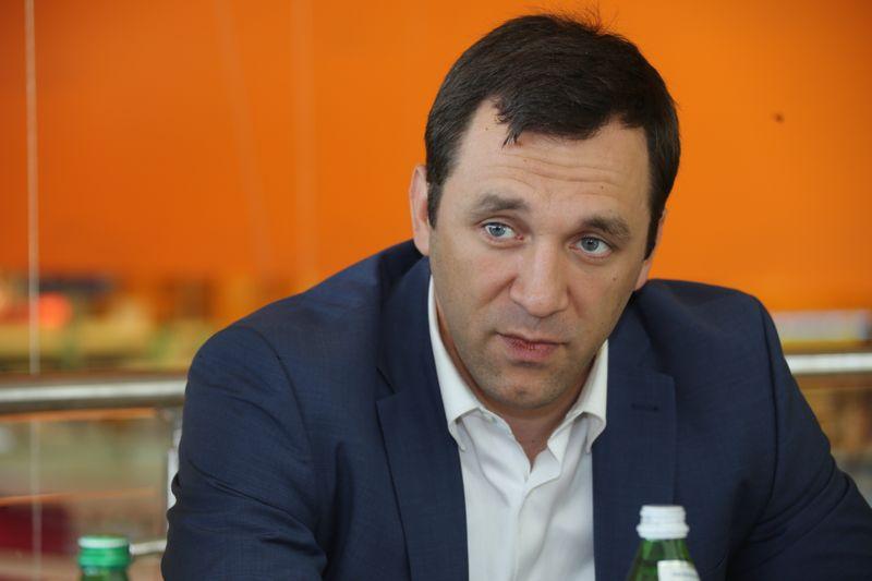 Капитуляция Киева на следующ…