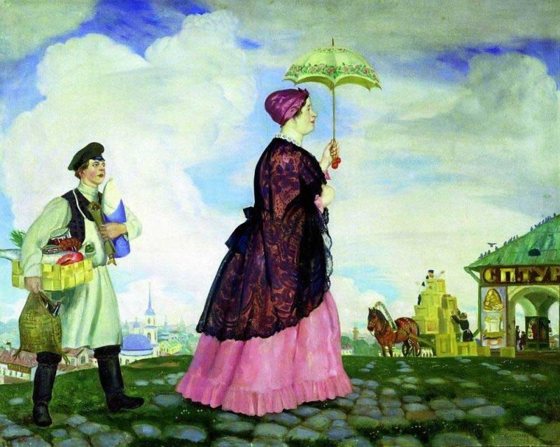 Женщину на ночь Кустодиева ул. женщину на ночь Манежный пер.