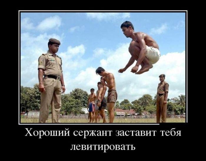 Российская действительность.