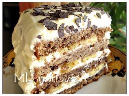 Рецепты очень вкусных тортов с пошагово в домашних условиях