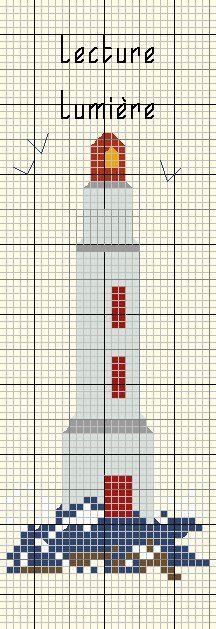 .Рі13 (216x629, 192Kb)