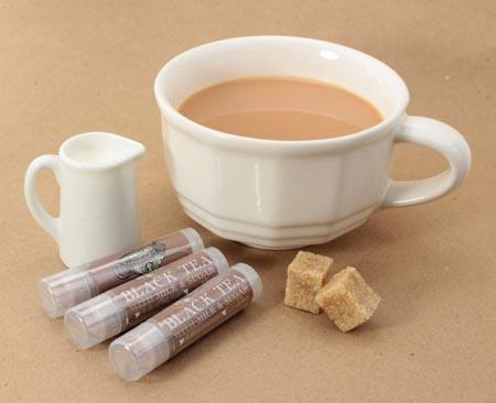 как похудеть на молокочае отзывы