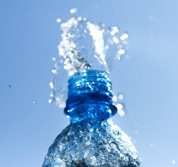 15 фактов о том, как производители бутилированной воды нагло обманывают людей