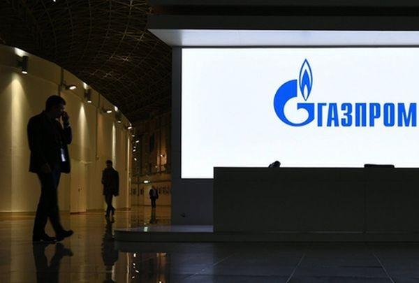 Действия «Нафтогаза» вБритании противоречат приказу суда Швеции: «Газпром»