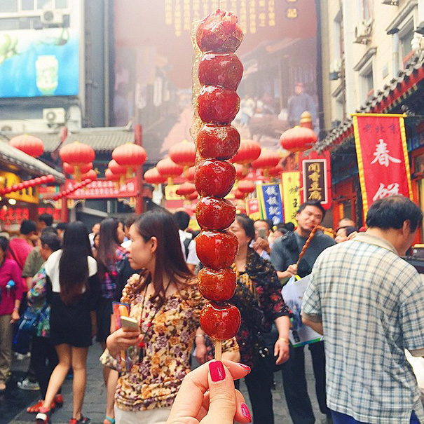 food-around-the-world-sweets-travel-girl-eat-world-40-5723029a1a02e__605