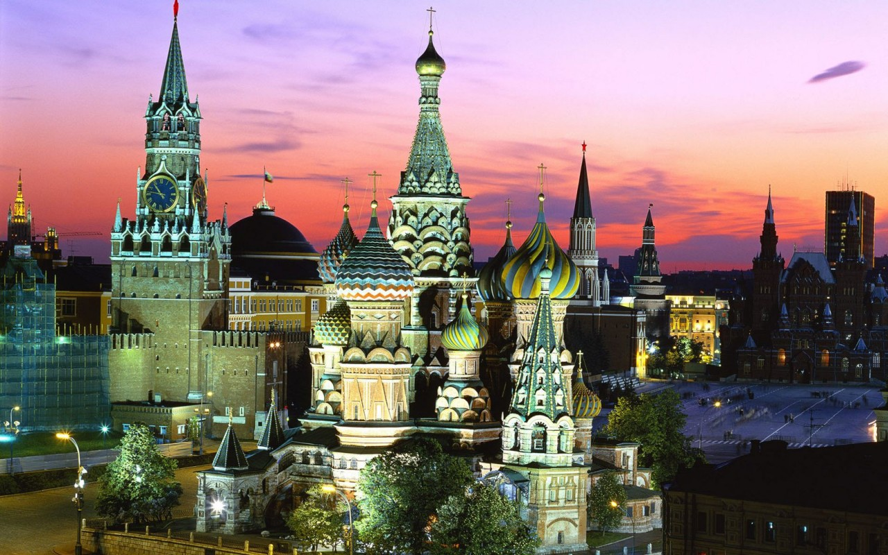 7+7 чудес России Чудеса России, природа, сооружения