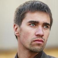 Дорофеев погиб в бою в Сирии на стороне ИГИЛ