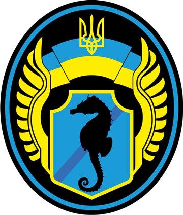 73-й морской центр специального назначения в боях на Донбассе