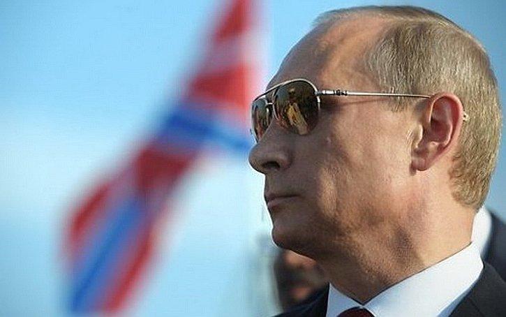 Украинцы впервые занервничали: Россия может не признать выборы