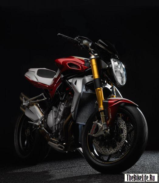 b2ap3_thumbnail_marzocchi-will-supply-suspensions-for-mv-agusta-until-april-2016_2.jpg