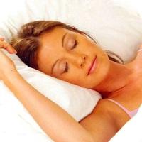советы уменьшения стресса здорового сна хорошей кожи